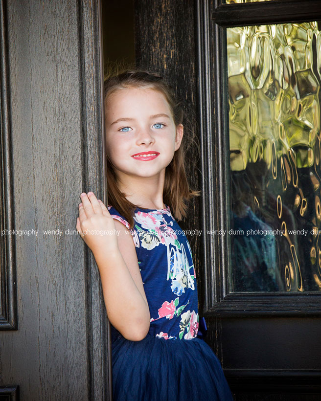 annual-photos-of-kids