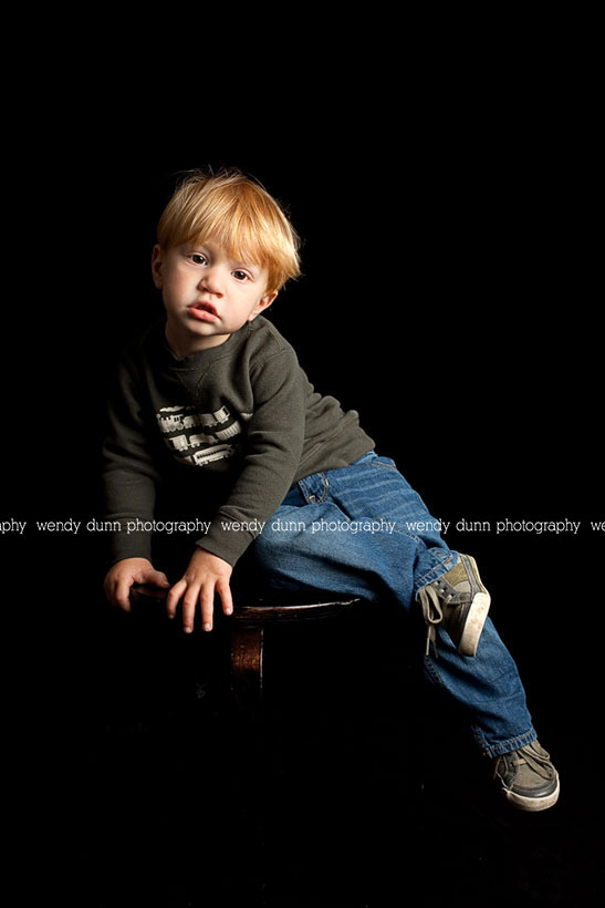 baby-studio-photography-session