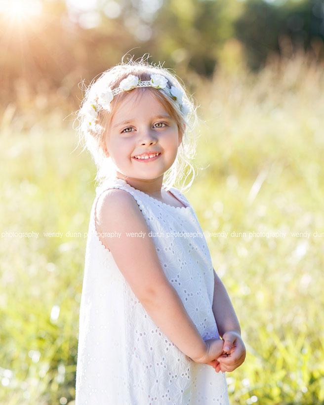child-photographer-nwa