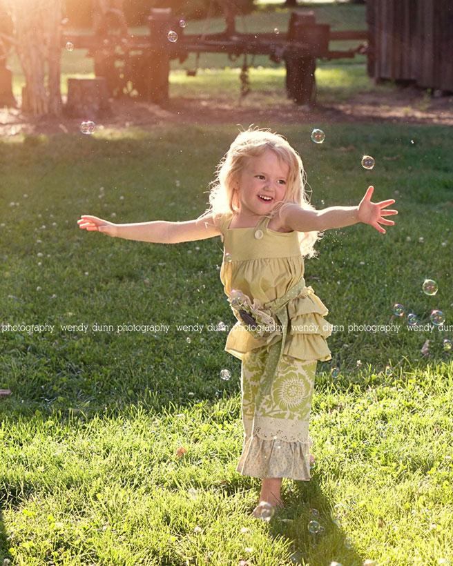 child-photography