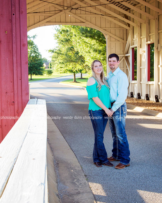engagement-photography-session-nwa