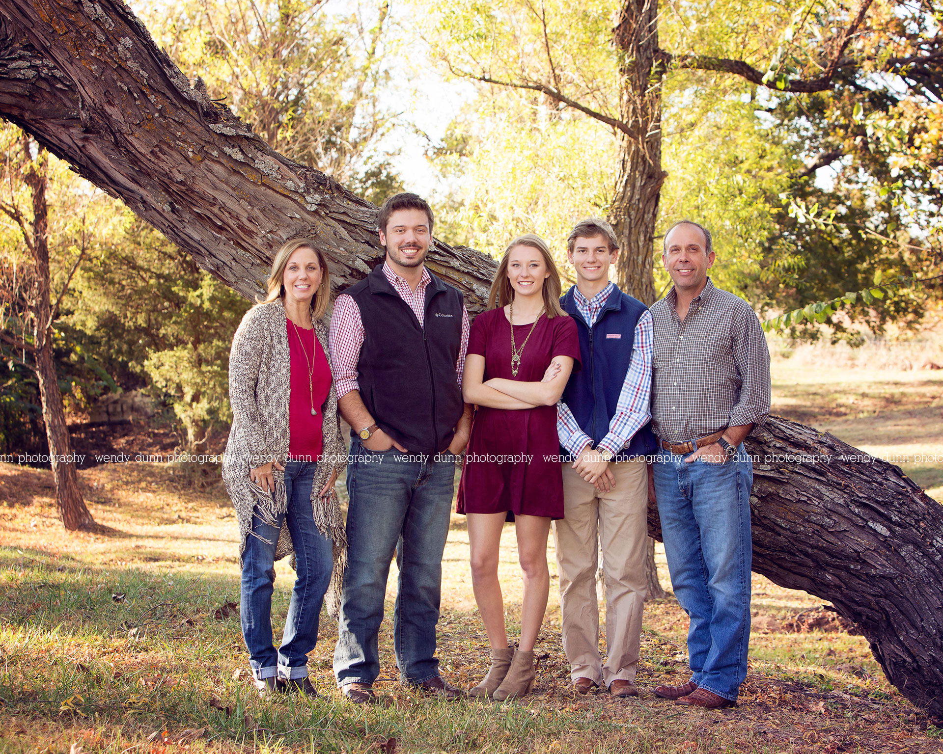 arkansas-family-photographer