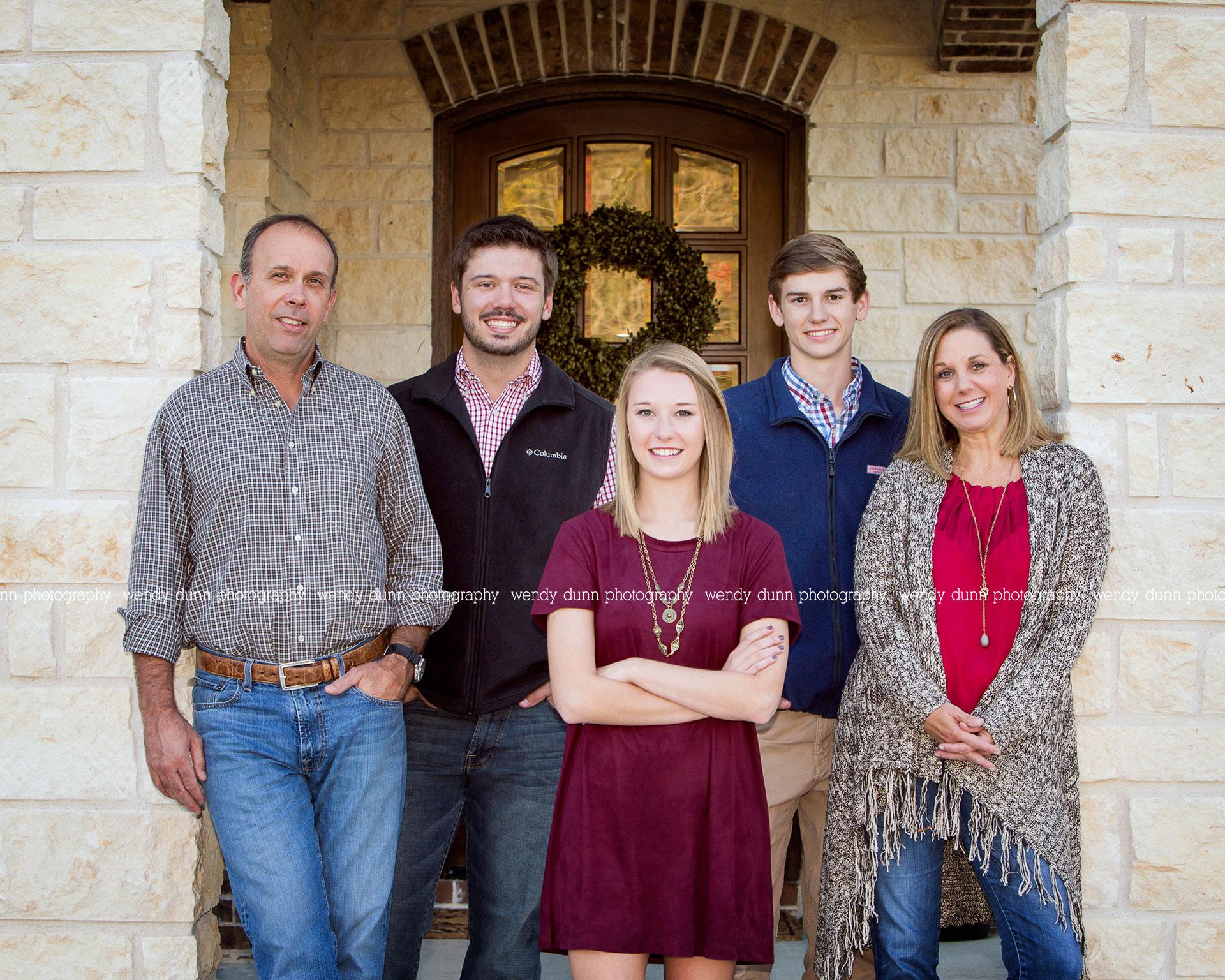 beautiful-family-photos