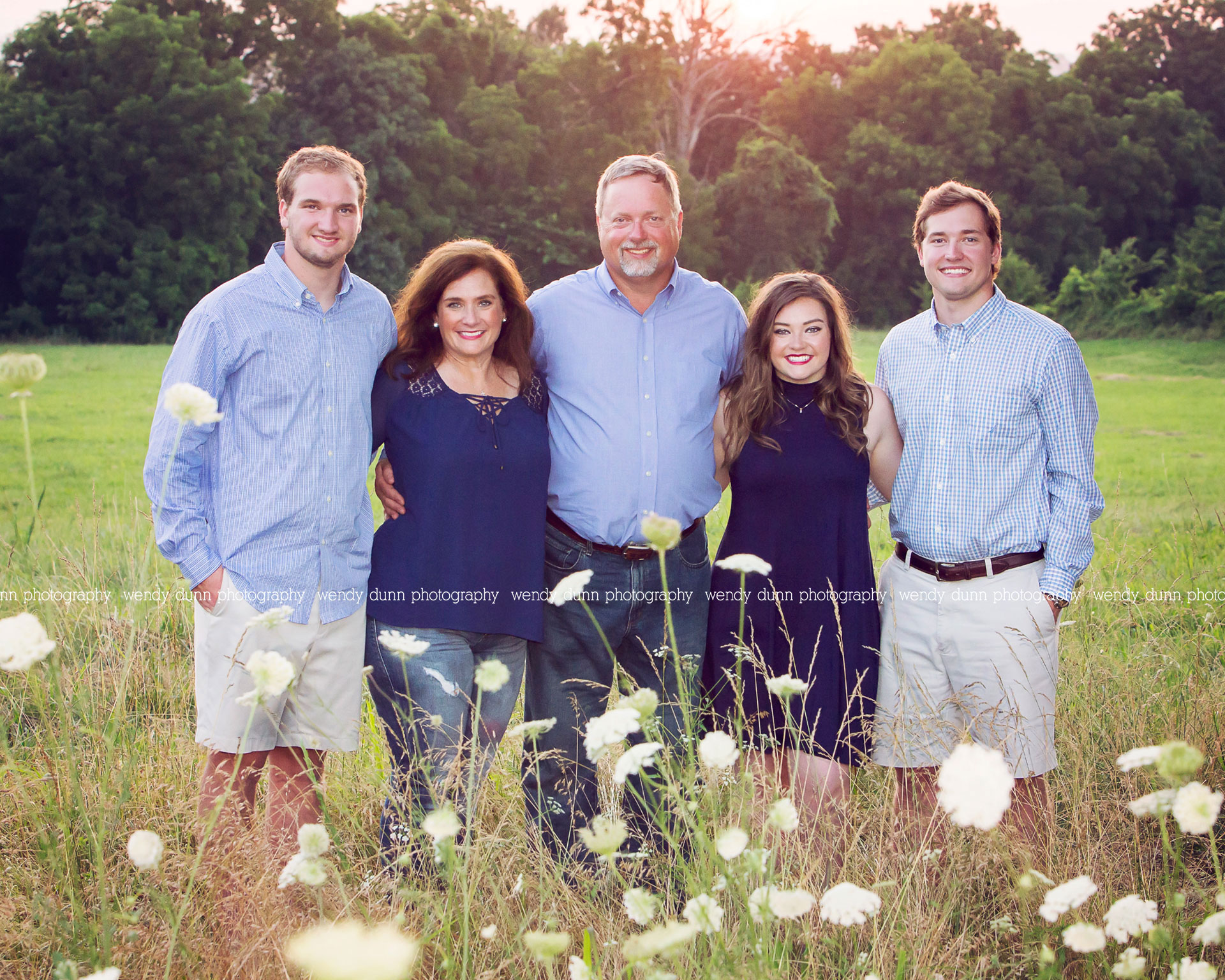 best-photography-services-northwest-arkansas
