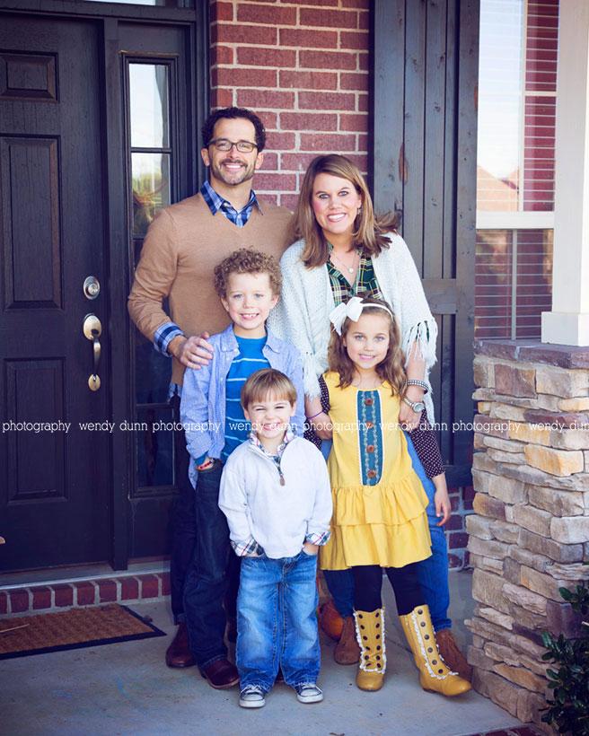 elegant-family-photos
