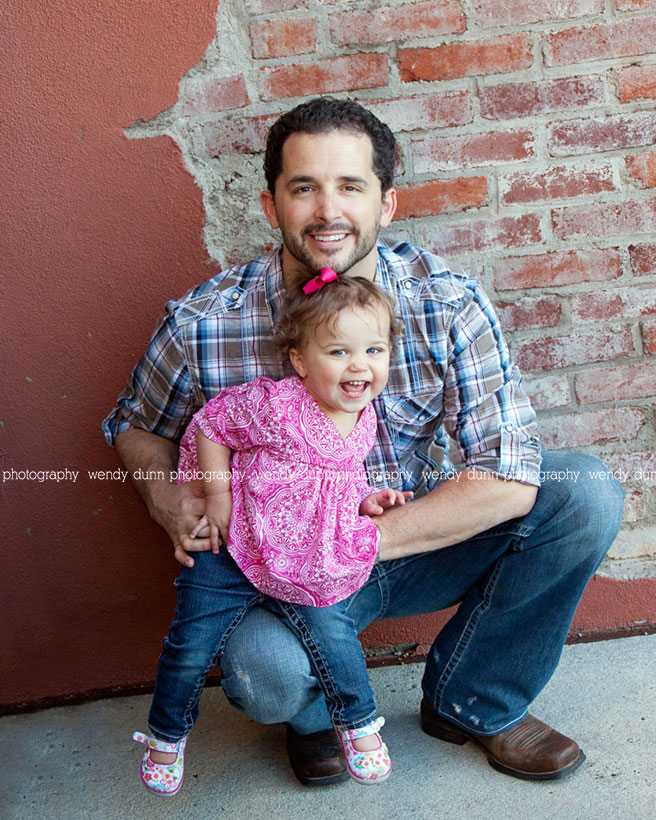family-photographer-bentonville-ar