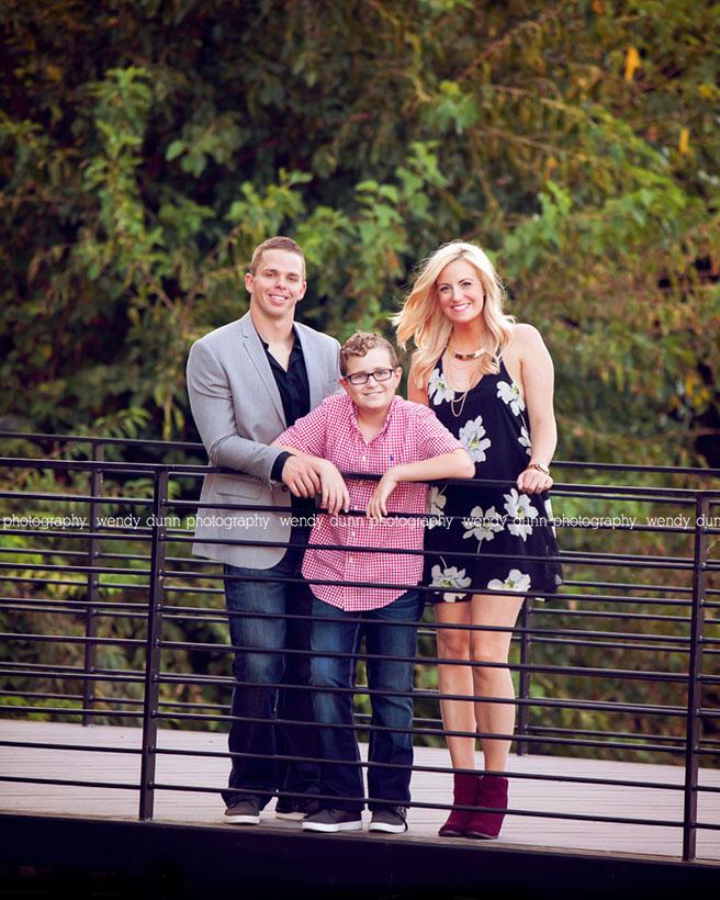 family-photographer-rogers-ar