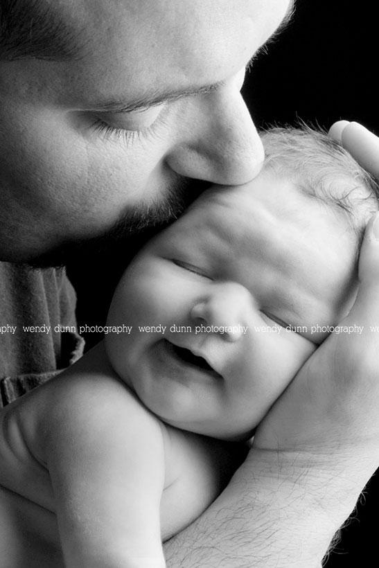 baby-photoshoot-nwa