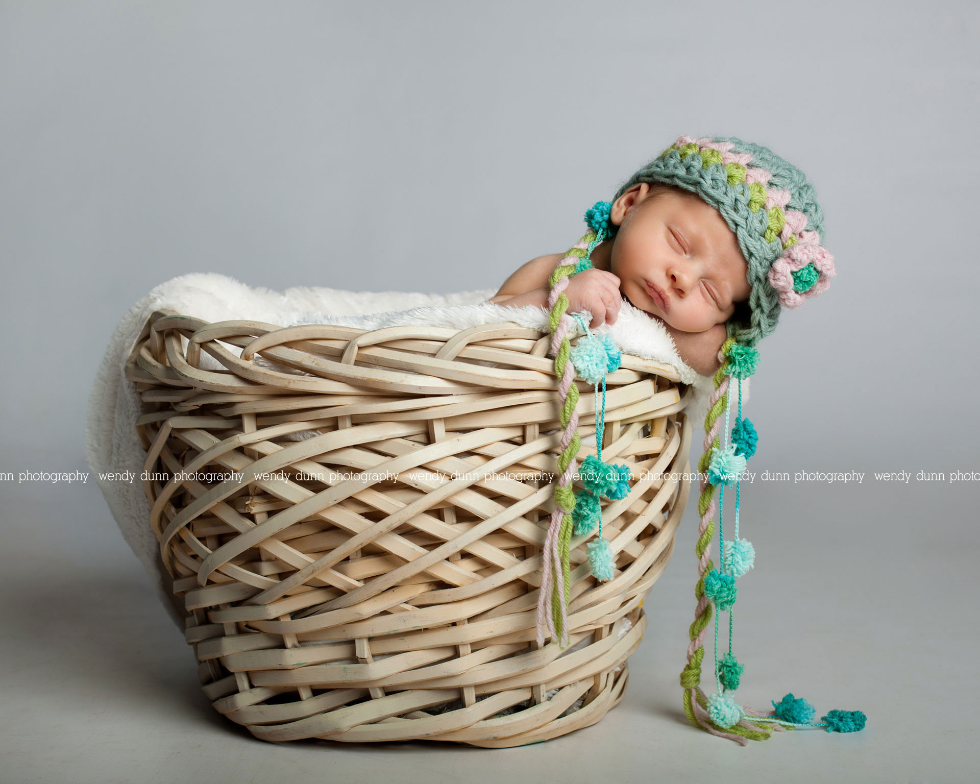 beautiful-newborn-portraits
