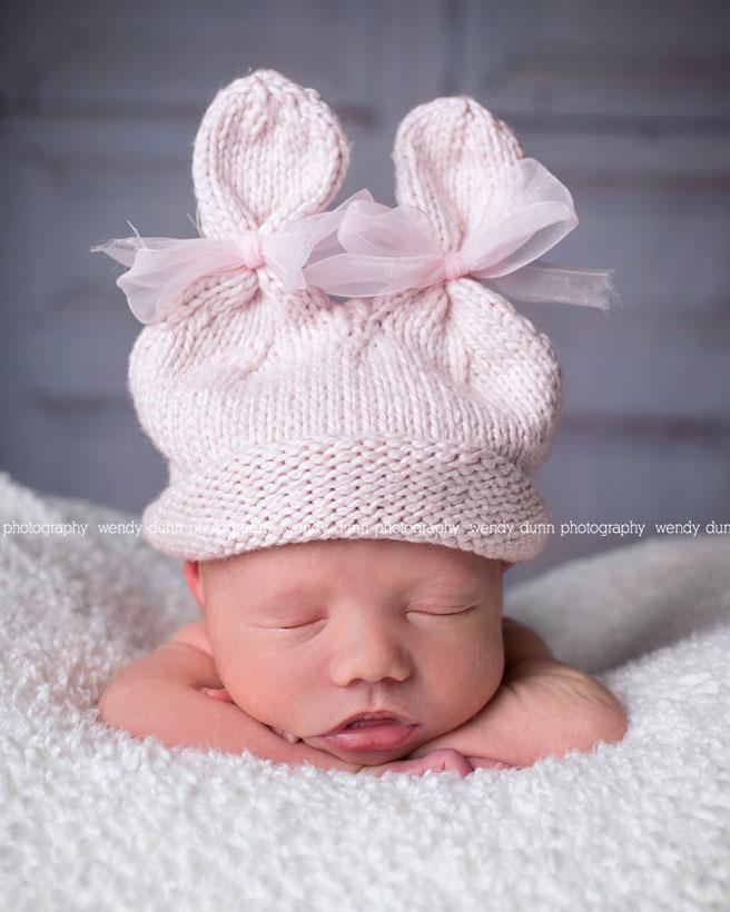 best-newborn-photographer-fayetteville-ar