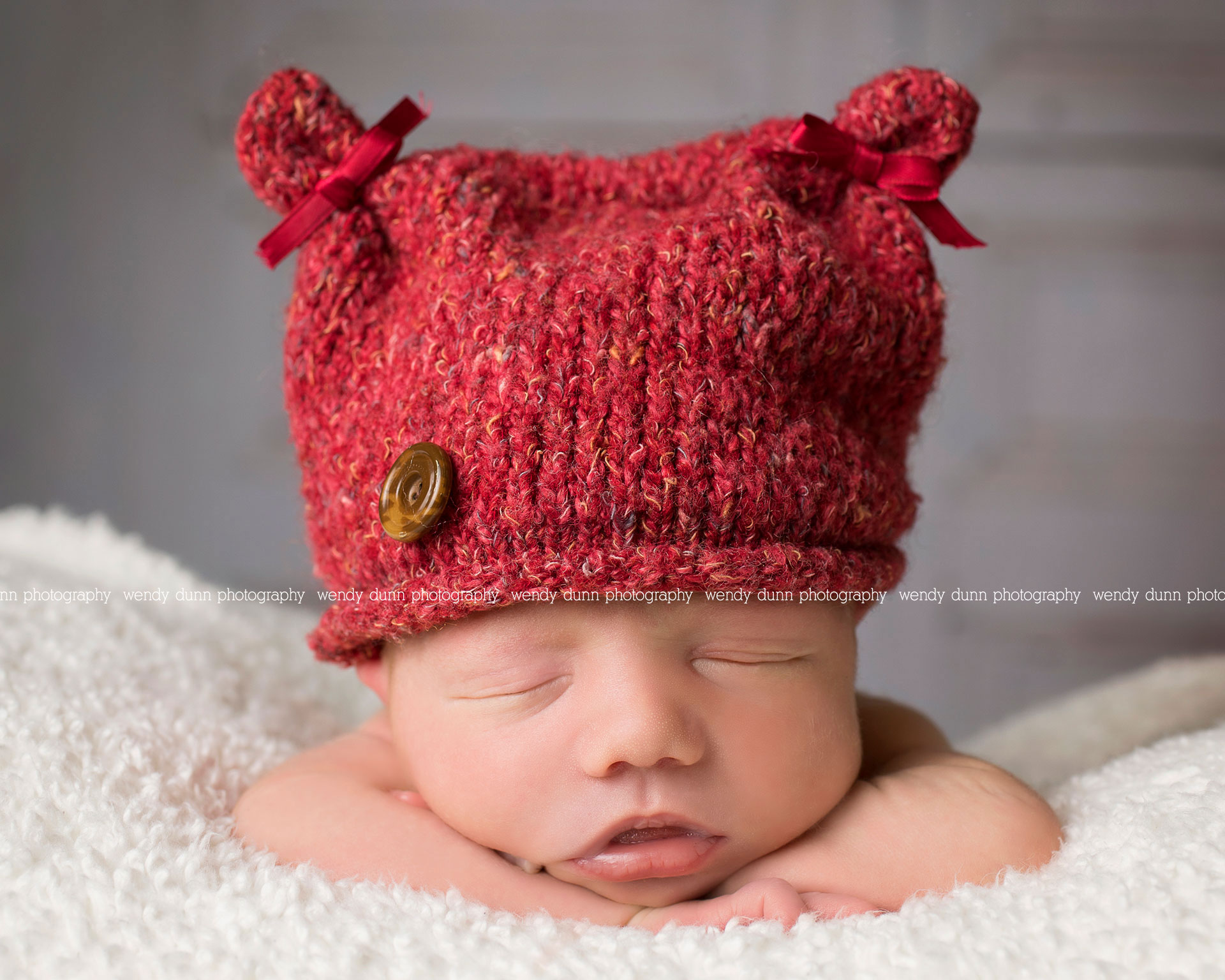 best-newborn-photographer-northwest-arkansas