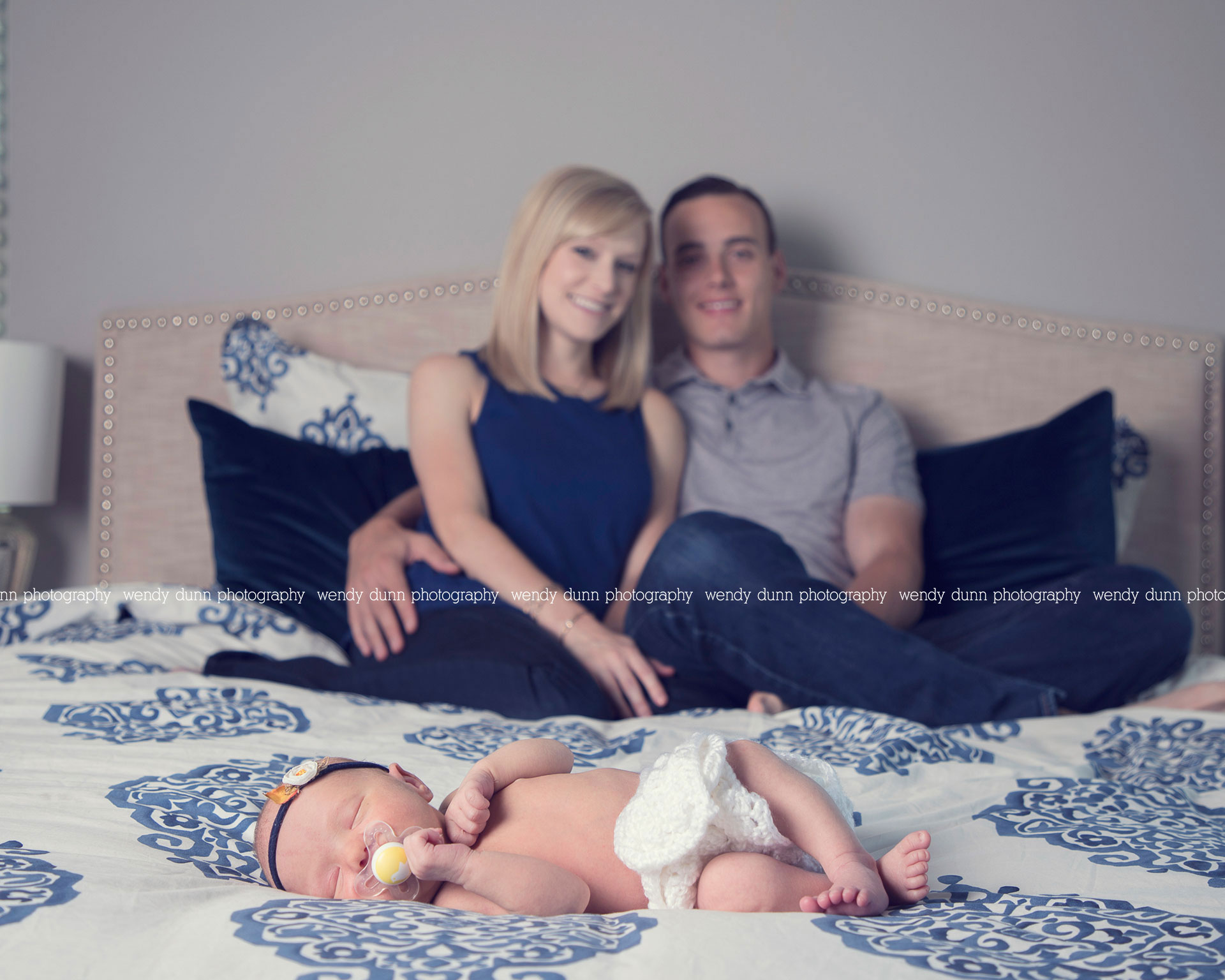 best-newborn-photographer