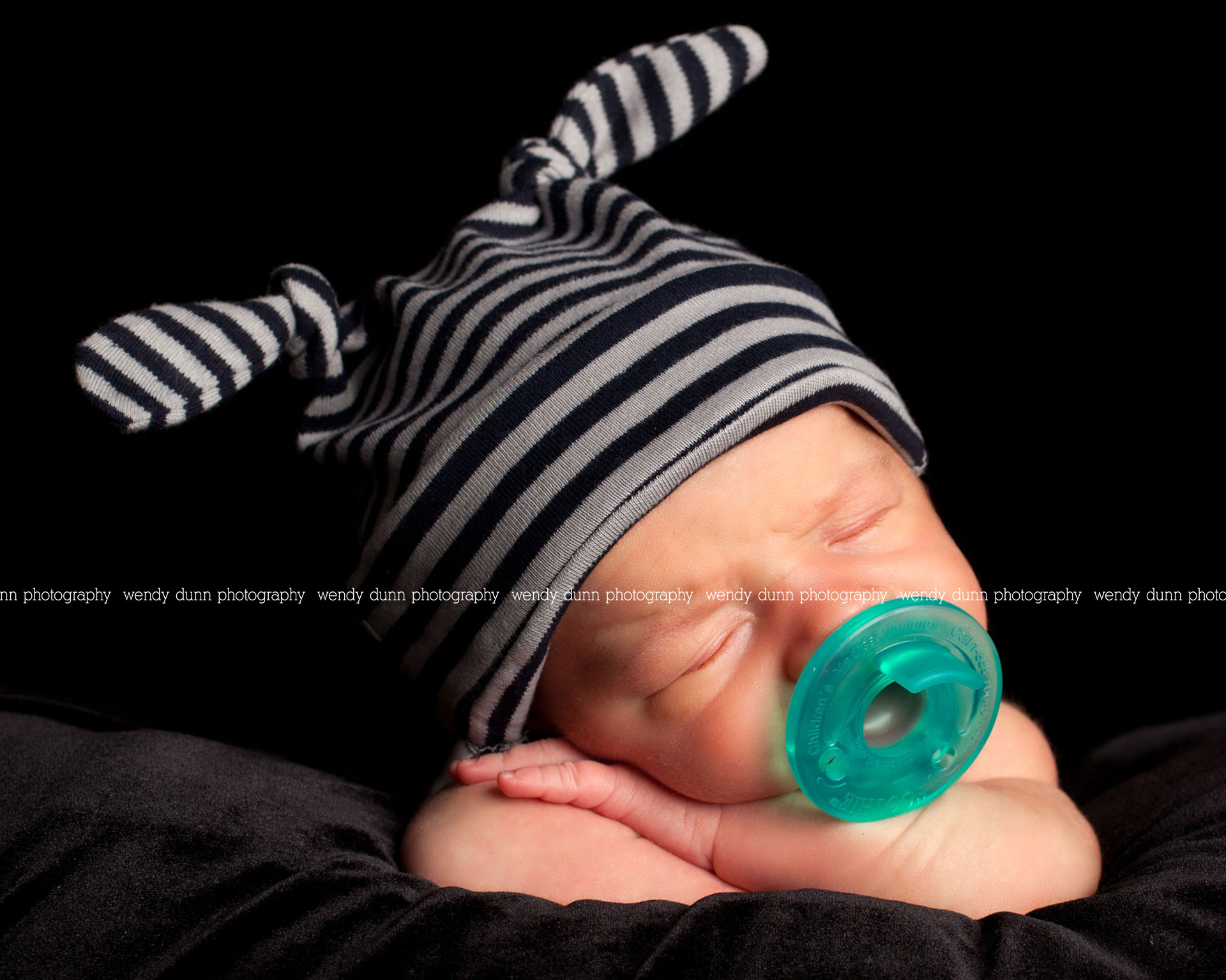 birth-photographer-northwest-arkansas