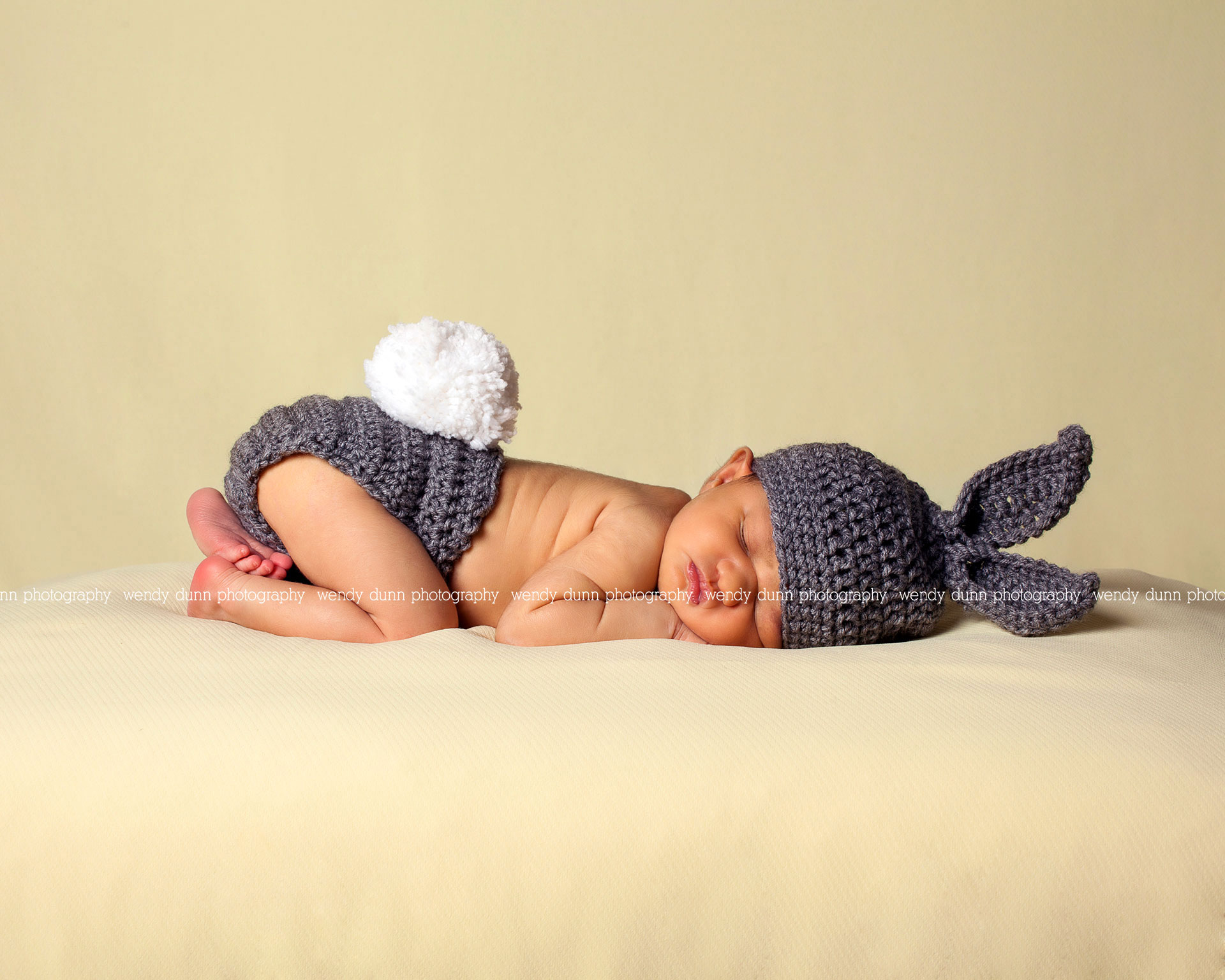 first-baby-newborn-photos