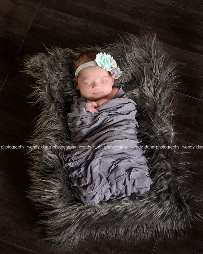 infant-photography