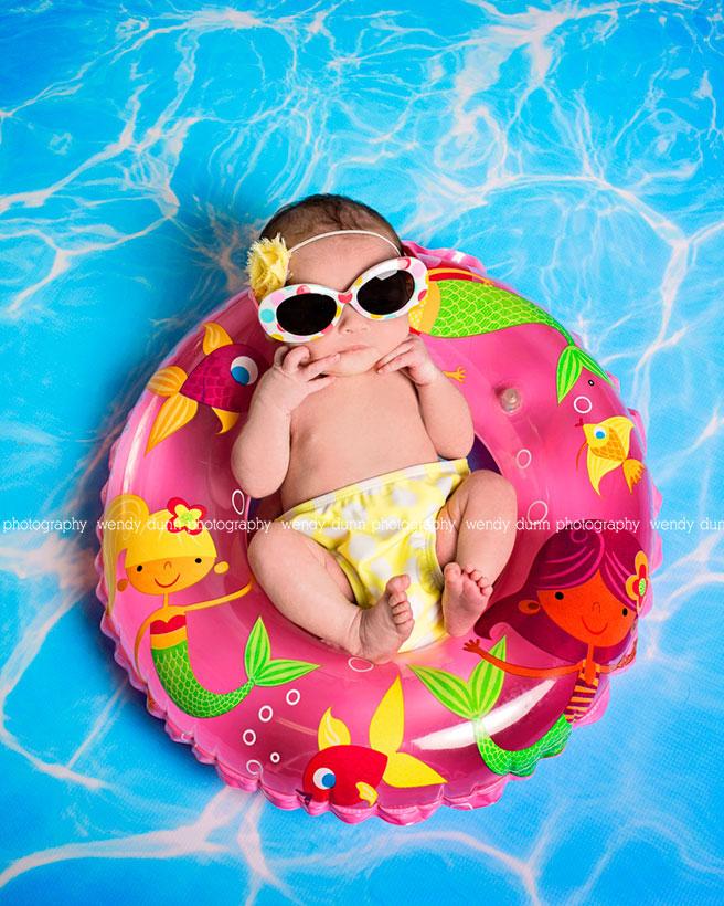 newborn-baby-photograhy-nwa