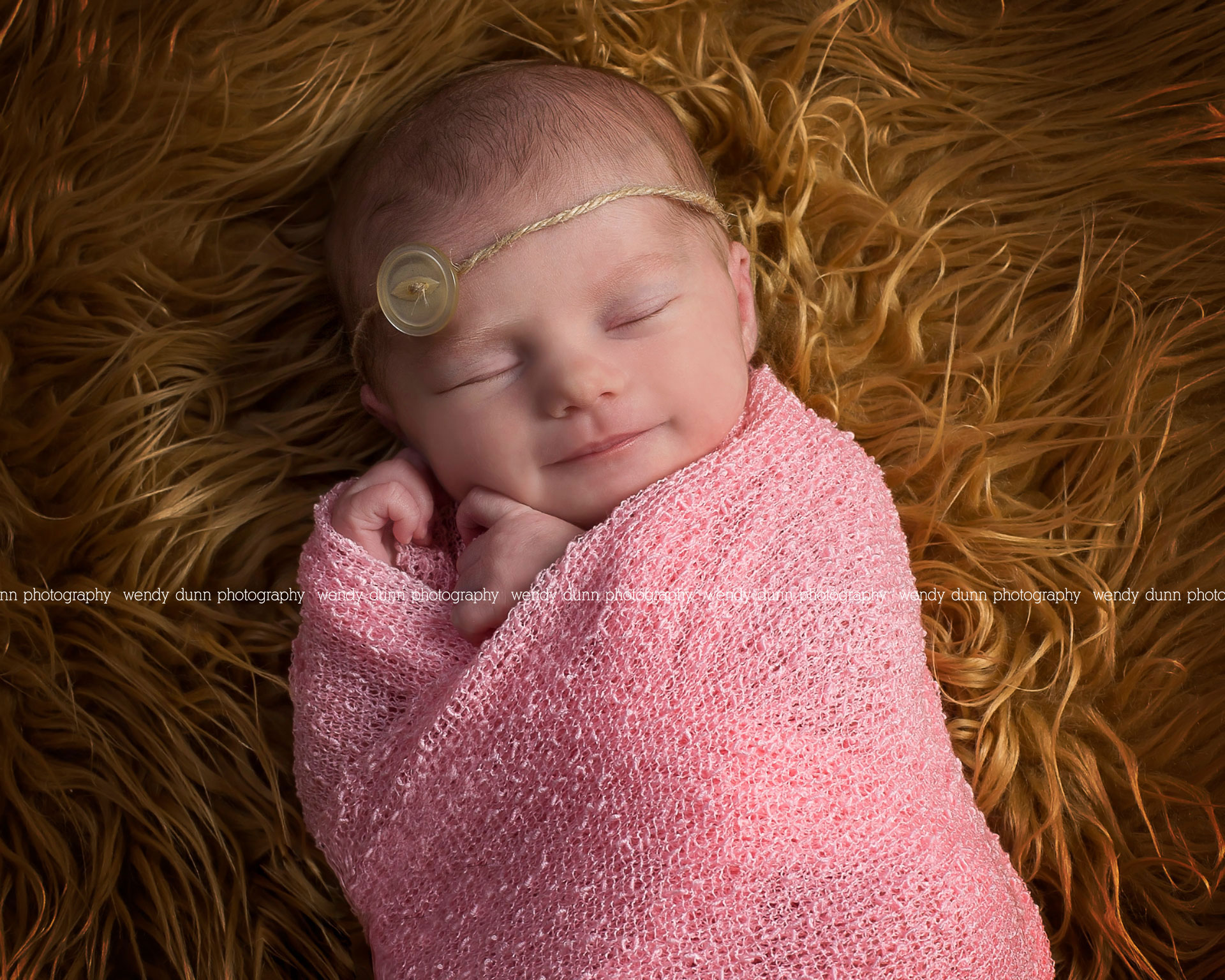 newborn-baby-photographer-northwest-arkansas