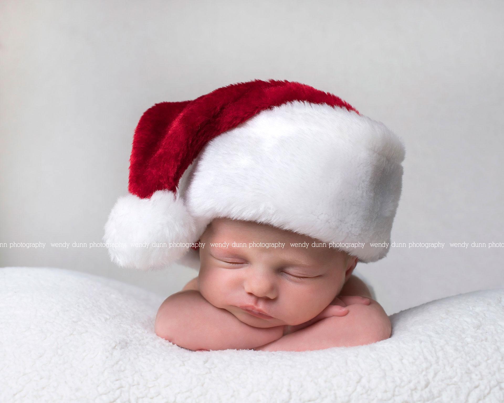 newborn-baby-session