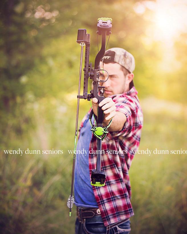 best-photography-arkansas
