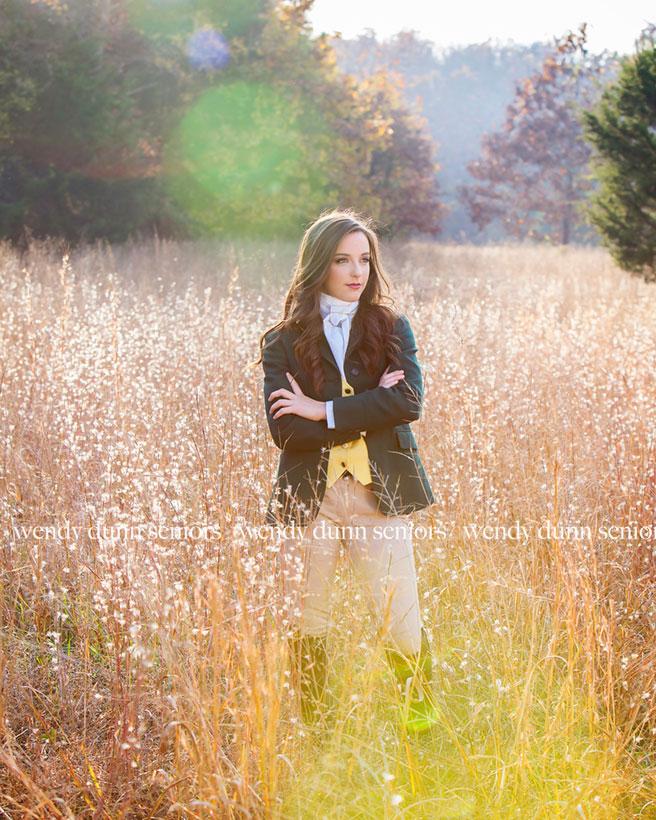high-school-senior-photographer-fayetteville-ar