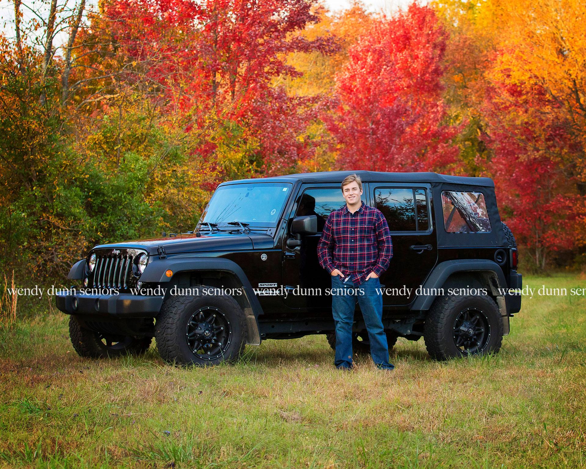 high-school-senior-photographer-northwest-arkansas