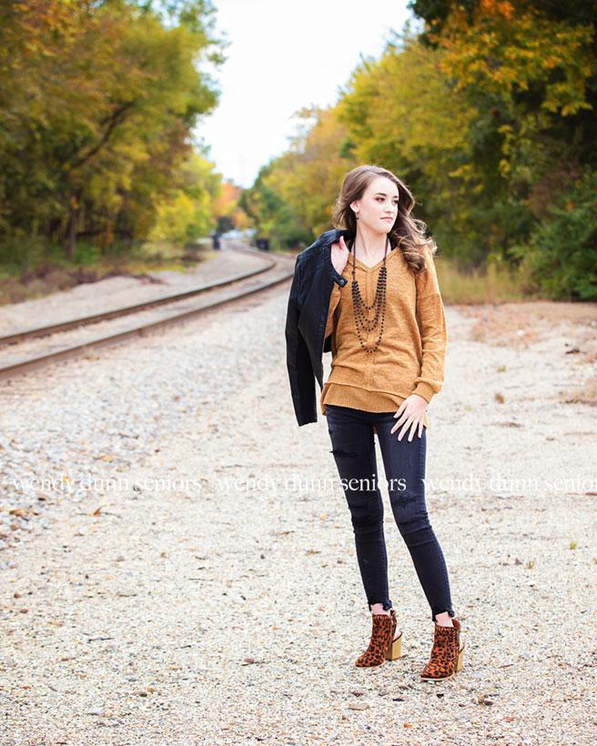 high-school-senior-photography-northwest-arkansas