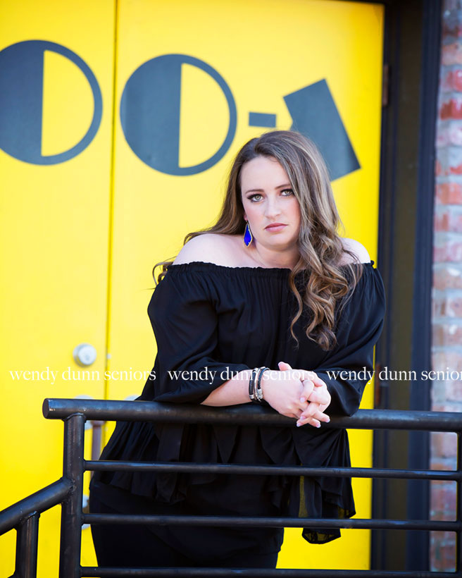 high-school-senior-pictures-bentonville-ar