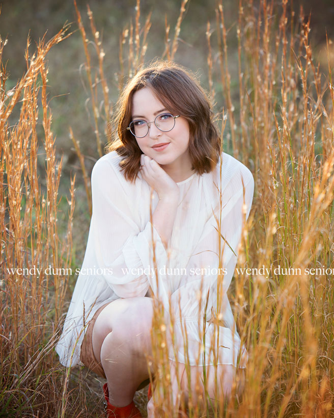photographer-bentonville-ar