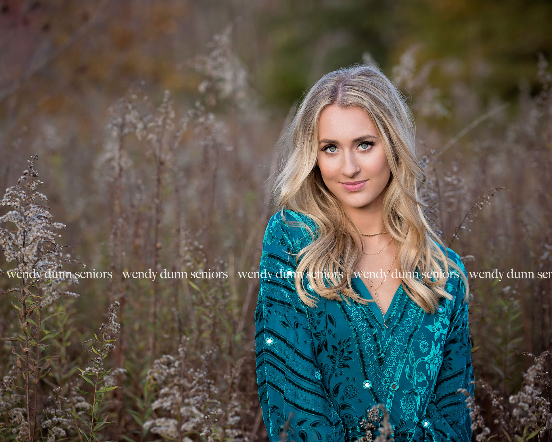 photography-poses-for-seniors