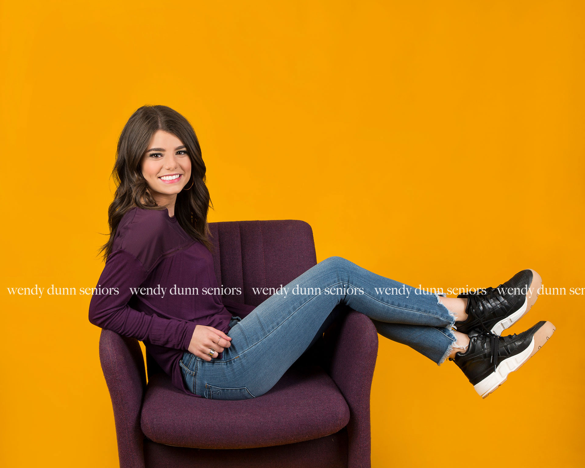 professional-pictures-fayetteville-ar