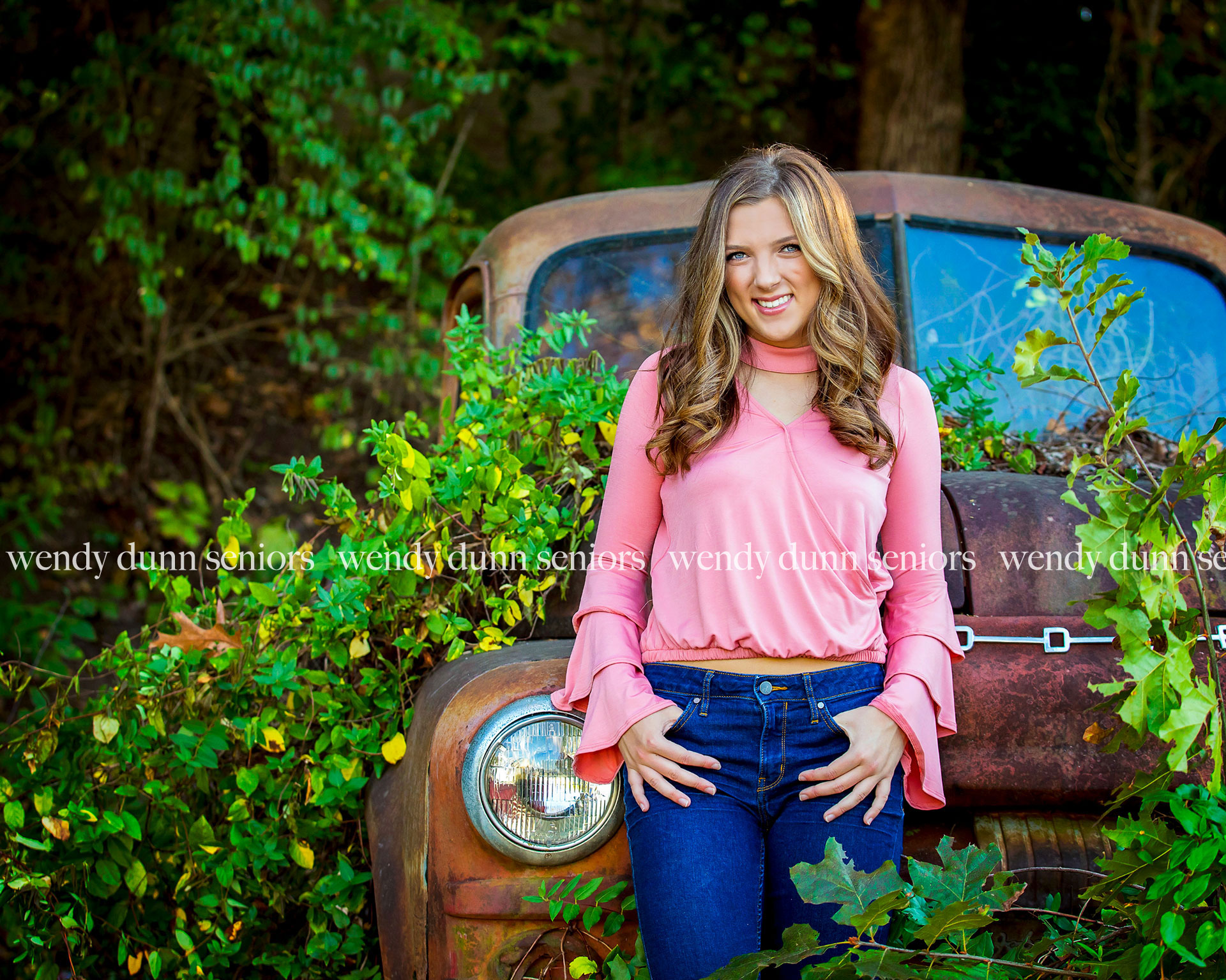senior-photographers-springdale-ar